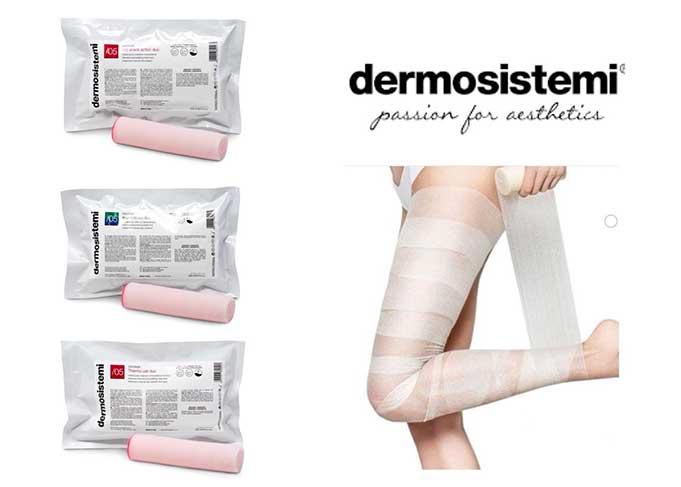 Dermosistemi-Bandages-2