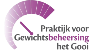 Logo-Praktijk-gewichtsbeheersing-het-gooi-tr