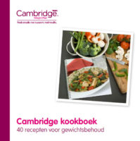 cabridge-kookboek