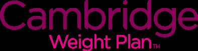 cambridge-weight-plan-header-logo