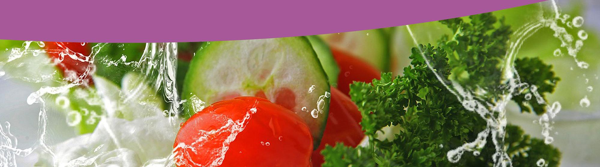 gewichtsbeheersing-het-gooi-voedingsadvies