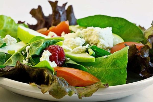 salad-374173_640-1280x720